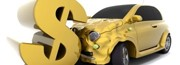 Zekerheid 5: Budget schadeherstel