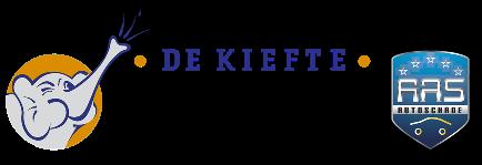 Autoschadespecialist de Kiefte
