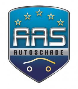 A.A.S. Schadeherstel