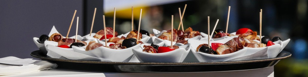catering-2778755_1280